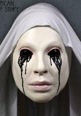 AMERICAN HORROR STORY - NUN [MASK]