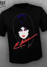 ELVIRA - FACE [MENS SHIRT]