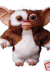 GREMLINS - FLASHER GREMLIN [FIGURE]