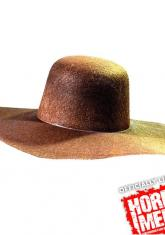 JEEPERS CREEPERS - HAT [COSTUME]