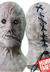 NIGHTBREED - DR DECKER [MASK]