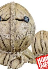 TRICK R TREAT - SAM BURLAP [MASK]